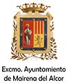EDUSI - Mairena del Alcor - Así sí